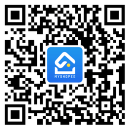 myshopee android qrcode